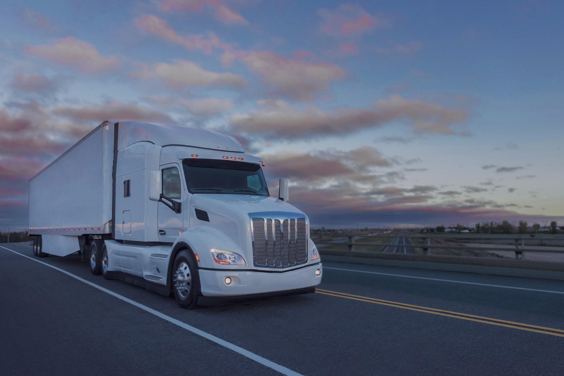 https://www.truckingfunder.com/wp-content/uploads/2021/01/OTR-Leasing-Brand-LR.jpg