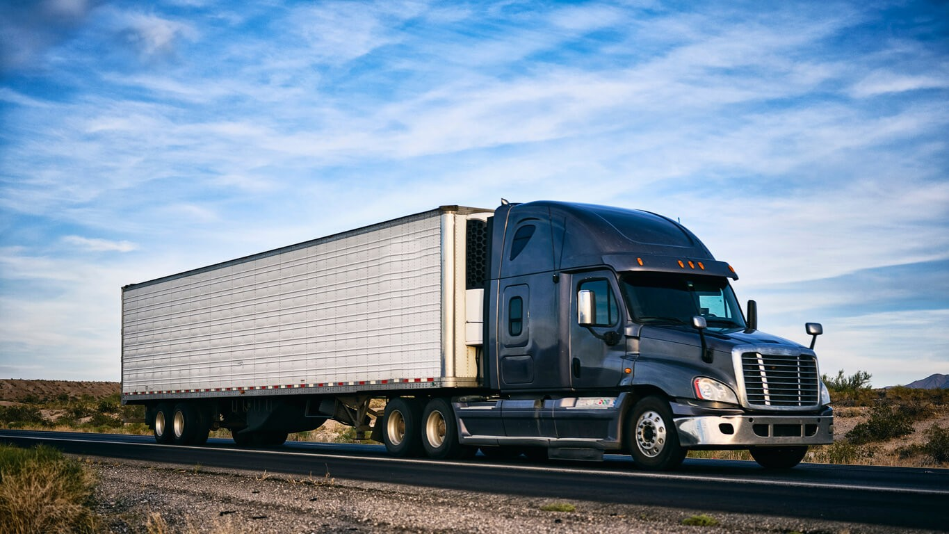 https://www.truckingfunder.com/wp-content/uploads/2021/01/Semi-Truck-Financing-Frequently-Asked-Questions-1.jpg