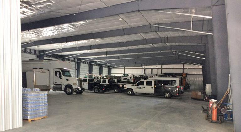 https://www.truckingfunder.com/wp-content/uploads/2021/03/real-768x422.jpg