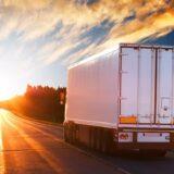 truckingfunder
