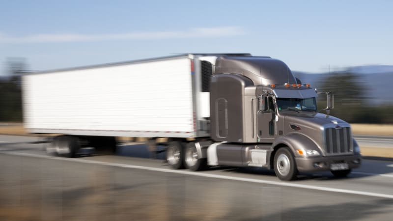 https://www.truckingfunder.com/wp-content/uploads/2021/06/truck-on-the-highway-picture-id155143646.jpeg