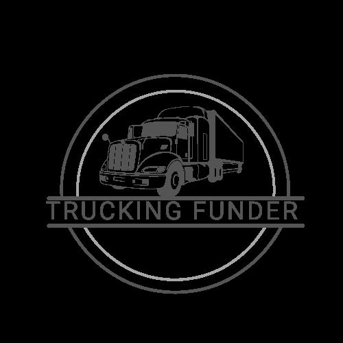 trucking funder