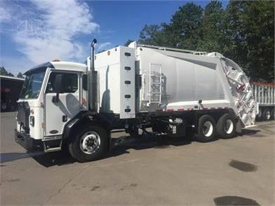 https://www.truckingfunder.com/wp-content/uploads/2021/07/images-14-1.jpeg